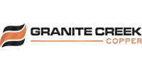 Granite Creek Copper Ltd.