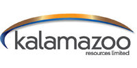 Kalamazoo Resources Ltd.