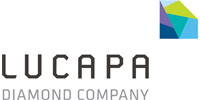 Lucapa Diamond Company Ltd.