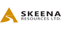 Skeena Resources Ltd.