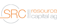 Swiss Resource Capital AG